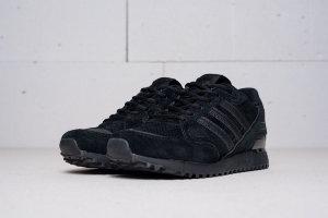 Кроссовки Adidas zx 750 wv 6d1fff5777d