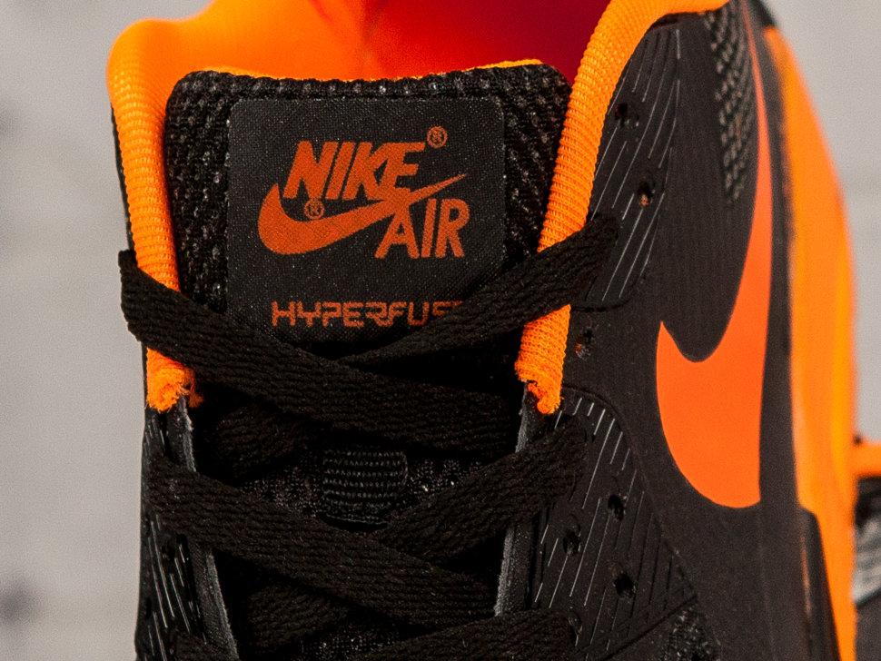 5499dbb6 Купить Кроссовки Nike Air Max 90 HYP