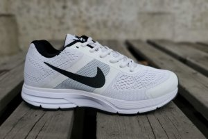 Nike Air Pegasus +30