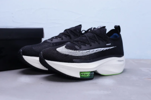 Nike Air Zoom Alpha Fly Next