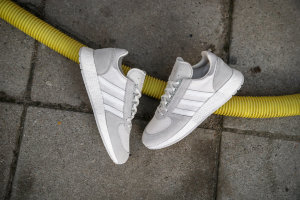 Adidas Originals Marathon
