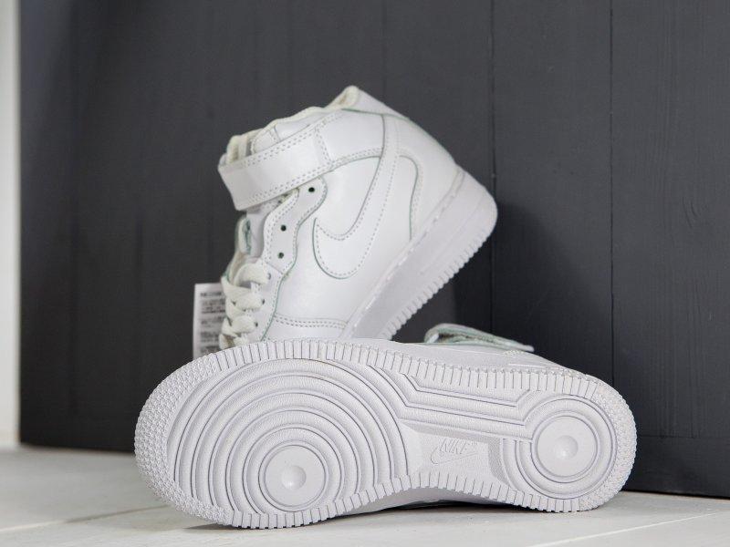 057dba50 Кроссовки Nike Air Force 1 Winter White · 2d6ef20448972294d99b86c6b0ab80d1  · 56052167f74025dda1246872e529bafa