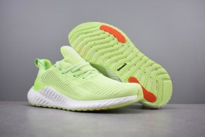 Adidas Alfabounce boost m
