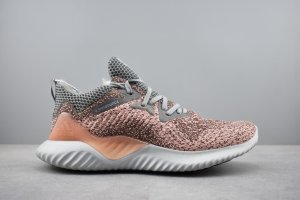 Кроссовки Adidas Alphabounce Beyond Gray