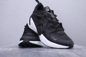 Nike Moon Racer QS Black\White