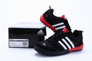 Adidas Daroga Canvas